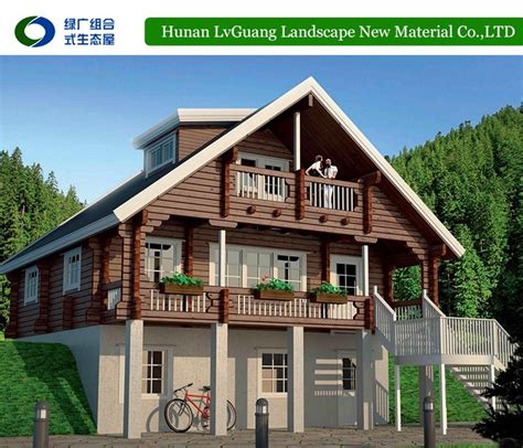 buy ready made house buy ready made house 28 images beautiful ready made container house buy beautiful