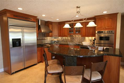 searching for kitchen redesign ideas home and cabinet kitchen remodeling ideas pictures photos