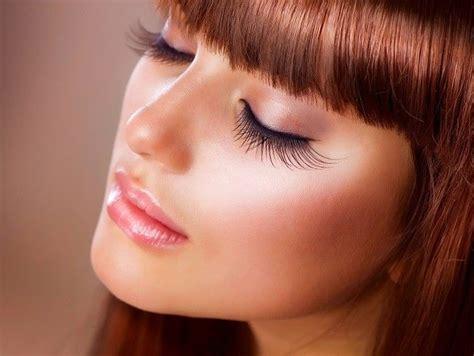 Lem Bulu Mata Extension bulu mata palsu cantik tapi berisiko alodokter