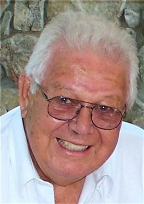 edward doss obituary morrilton arkansas legacy