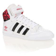 1000 images about adidas on derrick adidas gazelle and