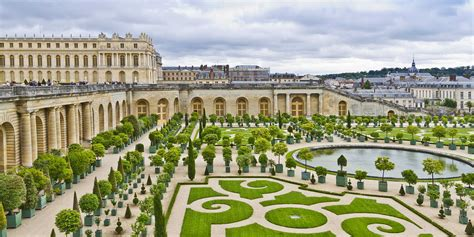 Day 6 A Day In Versailles everything you need to to plan a day trip from