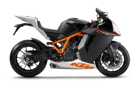 Ktm In Ktm Rc8 Wallpapers Hd Wallpapers