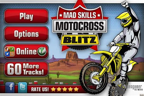 mad skills motocross pc fotos de mad skills motocross para pc mad skills