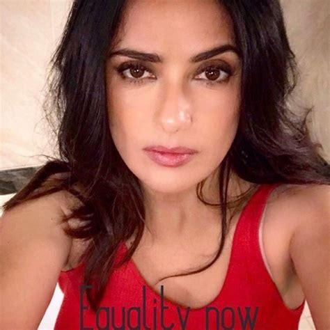 hollywood actress instagram photos salma hayek pinault s latest instagram photos photos