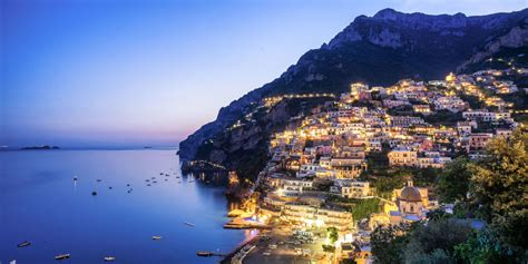 Home Decor Trends In Europe 27 most beautiful places in italy best places to visit