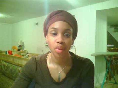 black hebrew israelite women hebrew israelite women guarding your tongue 1 3 youtube