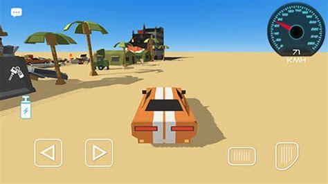 mobiler sandkasten free simple sandbox android mobile phone