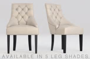 nex chair dining chairs leather fabric dining chairs next uk