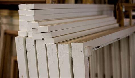 werkstatt 52 schreinerei und möbelrestauration bruder fensterbau fensterbau bruder ist spezialist f 252 r