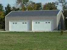 30x40 garage price estimates quotes