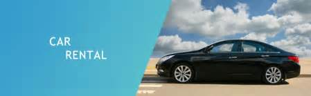 Car Rental Agencies In Europe Planning A Trip Where To Go