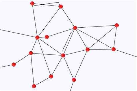 mapnik tutorial xml user moresby understanding mapnik representing map designs