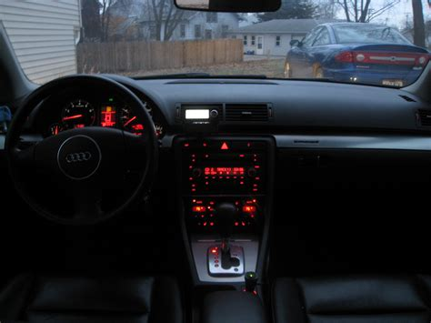 2004 Audi A4 Interior by 2004 Audi A4 Pictures Cargurus