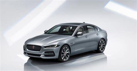 Jaguar Neuheiten 2020 by Der Jaguar Xe 2020 Autoecho Das Automagazin Mit