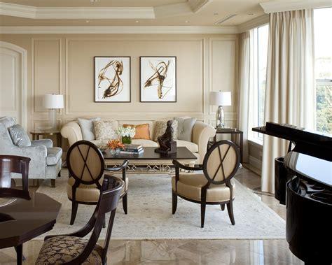 design  features rebuilt bungalow luxury condo san