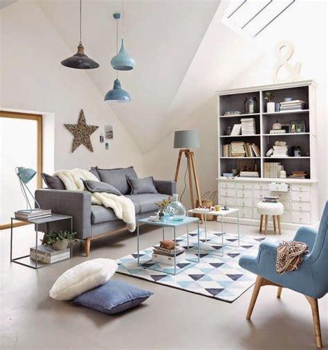 las nuevas tendencias decorativas de maisons du monde en