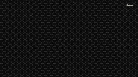 black hexagon pattern black hexagon wallpaper wallpapersafari