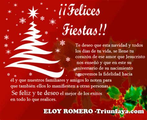 feliz navidad poemas y cartas de amor novelas bonitas im 225 genes feliz navidad frases de amor fb