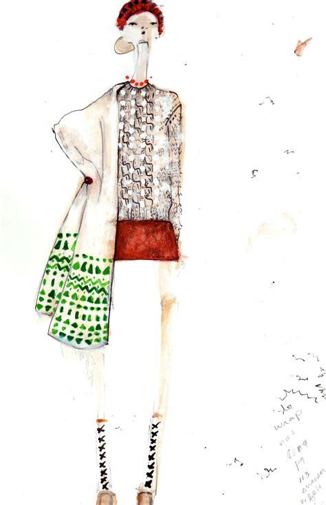 knit illustration amanda henderson knits illustration in mixed media