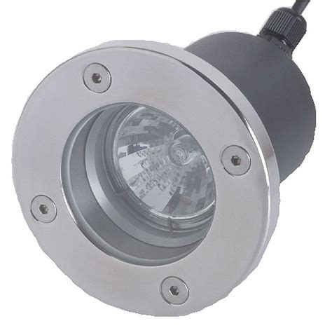 motion sensor flood light with remote control remote motion sensor outdoor lighting floodlight motion