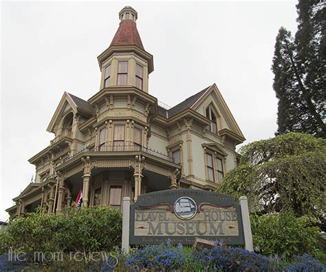 flavel house museum astoria oregon museums 4 great places you should visit jen is on a journey