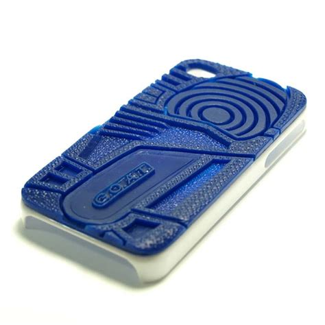 sneaker cases sneaker inspired iphone cases