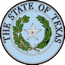 texas boating license laws texas boater education and texas boating license updates