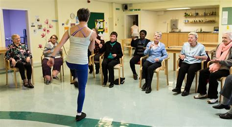 swing dance classes edinburgh swing dance classes edinburgh 28 images edinburgh