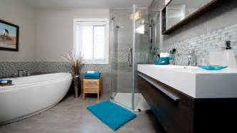 refaire votre salle de bains de a 224 z r 233 novation bricolage
