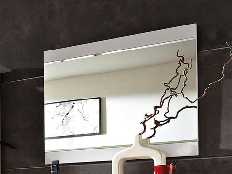 spiegel modern spiegel modern wit voordelig kopen