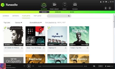 better player than itunes top 8 itunes alternatives for windows 10 users