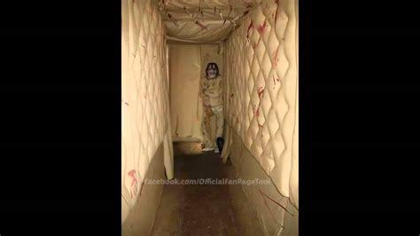 imagenes de hospitales mentales the ridges quot el hospital psiqui 225 trico maldito quot youtube