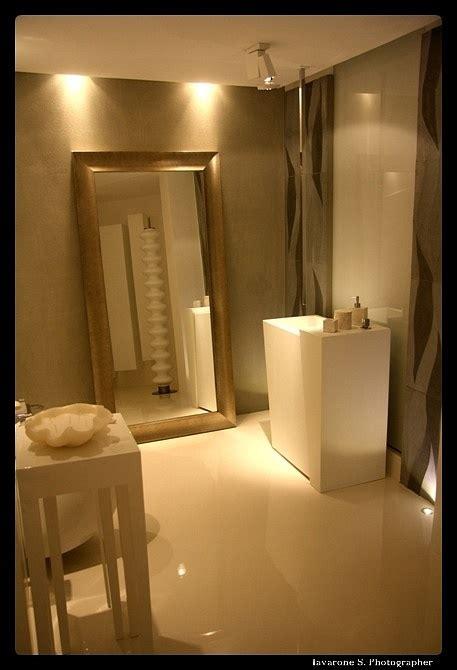 pavimenti per bagni edil caso sas pavimenti e rivestimenti in resina per