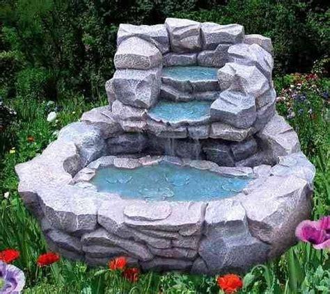 fontana in giardino fontane per giardino fontane
