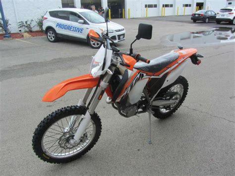 Ktm 500 Exc Dual Sport Buy 2014 Ktm 500 Exc Dual Sport On 2040 Motos
