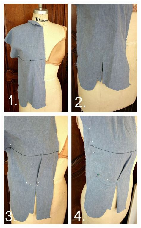 pattern drafting draping 50 best images about sewing dress forms on pinterest