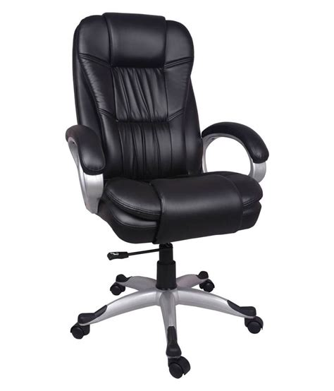 Home Interior Online Shopping India by V J Interior Cascada High Back Office Chair Buy V J