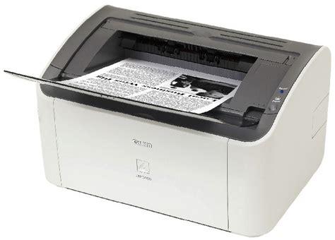 Canon Lbp 3000 specification sheet buy lbp3000 canon printers