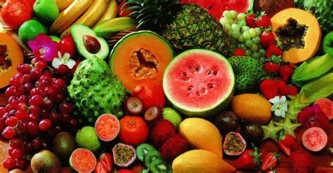 alimentazione fruttariana look a alimentazione