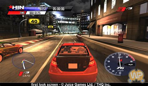 bandicam full version free download tpb download juiced 2 demo for pc printblog