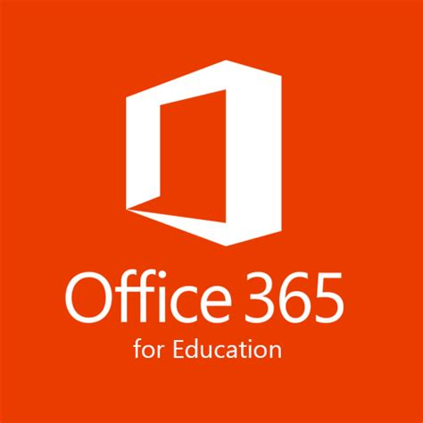 Office Education by Free Software For St Olaf Students Information Technology