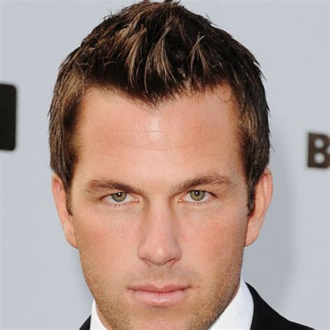mens undercut receding hairline hairstyles and cuts for men with receding hairlines men