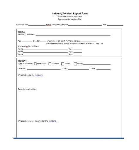 section 37 report template print auto insurance card
