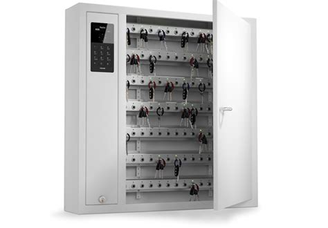 key cabinets for property management electronic key storage cabinet best storage design 2017