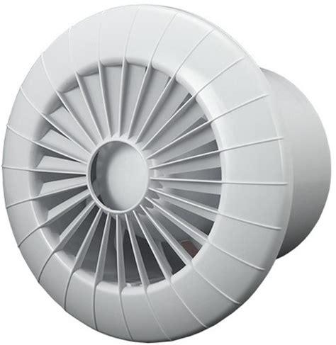 welke buisventilator badkamer badkamer ventilator rond diameter 100 mm wit met
