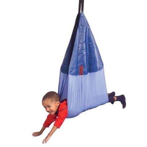 southpaw swing southpaw sling swings physical therapy pinterest