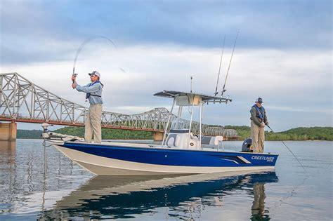 crestliner boat dealers texas 2016 new crestliner 2200 bay boat for sale 30 995