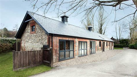 home design forum uk stable conversion home with rustic farmhouse details modern house designs