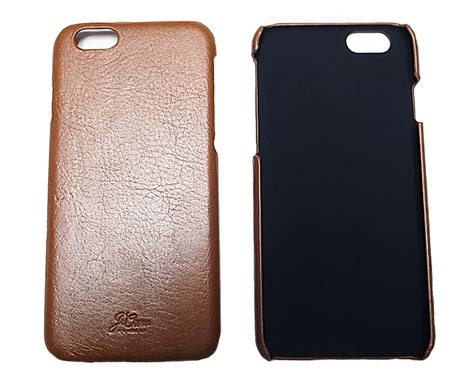 j crew iphone 6 6s leather ジェイ クルー 本革 アイフォーン ケース 茶 luby s ルビーズ